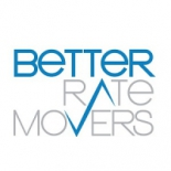 Better+Rate+Movers%2C+Bronx%2C+New+York image