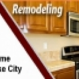 Progressive+Home+Remodelers+Salt+Lake+City%2C+Salt+Lake+City%2C+Utah image