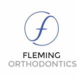 Fleming+Orthodontics%2C+Garland%2C+Texas image
