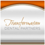 Transformation+Dental+Partners%2C+Tustin%2C+California image