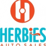Herbies+Auto+Sales%2C+Greeley%2C+Colorado image