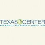 Texas+Center+for+Medical+%26+Surgical+Weight+Loss%2C+San+Antonio%2C+Texas image