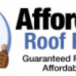 Affordable+Roof+Repair+Florissant%2C+Florissant%2C+Missouri image