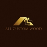 All+Custom+Wood+LLC%2C+Passaic%2C+New+Jersey image