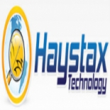 Haystax+Technology%2C+Mclean%2C+Virginia image