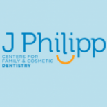 J.+Philipp+Centers+for+Family+and+Cosmetic+Dentistry%2C+Chandler%2C+Arizona image