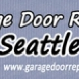 Garage+Door+Repair+Seattle%2C+Seattle%2C+Washington image