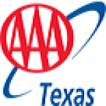 AAA%2C+Houston%2C+Texas image