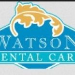 Watson+Dental+Care%2C+Orlando%2C+Florida image