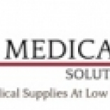 Medical+Equipment+and+Supplies+Source%2C+Missouri+City%2C+Texas image