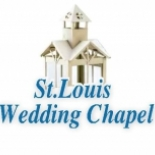 st+louis+wedding+chapel%2C+Saint+Louis%2C+Missouri image