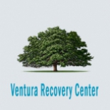 Ventura+Recovery+Center%2C+Thousand+Oaks%2C+California image