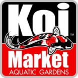 Koi+Market+Aquatic+Gardens%2C+Huntington%2C+New+York image