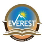 Everest+Inspirational+Classics%2C+Binghamton%2C+New+York image