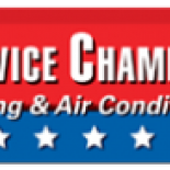 SERVICE+CHAMPIONS+HEATING+%26+AIR+CONDITIONING%2C+Rocklin%2C+California image