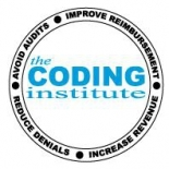The+Coding+Institute%2C+Durham%2C+North+Carolina image