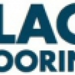 Flacks+Flooring%2C+Cumming%2C+Georgia image