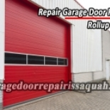 Garage+Door+Repair+Issaquah%2C+Issaquah%2C+Washington image