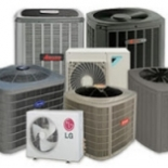 Air+Conditioning+Repair+Glendale%2C+Glendale%2C+California image