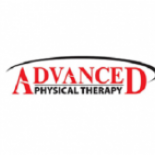 Advanced+Physical+Therapy%2C+Gilbert%2C+Arizona image