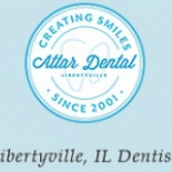Attar+Dental%2C+Libertyville%2C+Illinois image