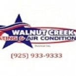 Walnut+Creek+Heating+and+Air+Conditioning%2C+Concord%2C+California image