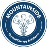 Mountainside+Physical+Therapy+%26+Wellness%2C+Montclair%2C+New+Jersey image