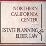 Northern+California+Center+for+Estate+Planning+and+Elder+Law%2C+Sacramento%2C+California image