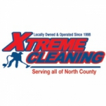Xtreme+Cleaning%2C+San+Marcos%2C+California image