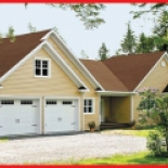 Top+Garage+Door+Service%2C+Conroe%2C+Texas image