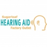 Sugarloaf+Hearing+Aid+Factory+Outlet%2C+Lawrenceville%2C+Georgia image