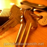 24+Hour+Perry+Hall+Locksmith%2C+Perry+Hall%2C+Maryland image