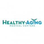 Healthy+Aging+Medical+Centers%2C+Wayne%2C+New+Jersey image