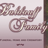 Baldauff+Family+Funeral+Home+%26+Crematory%2C+Orange+City%2C+Florida image