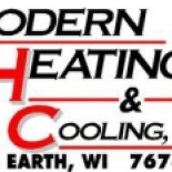 Modern+Heating+%26+Cooling+Inc%2C+Black+Earth%2C+Wisconsin image