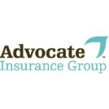 Advocate+Insurance+Group%2C+Kitchener%2C+Ontario image