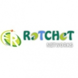 Ratchet+Networks%2C+Edison%2C+New+Jersey image