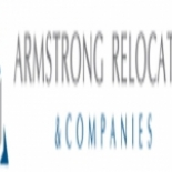 Armstrong+Relocation%2C+Louisville%2C+Kentucky image