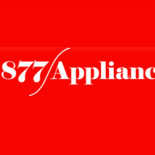 1-877Appliance%2C+San+Diego%2C+California image