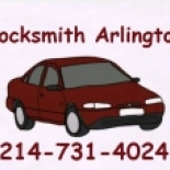 Car+Locksmith+Arlington+TX%2C+Arlington%2C+Texas image