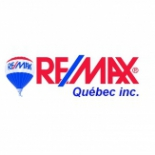 RE%2FMAX+Pro-Commercial%2C+Cartierville%2C+Quebec image
