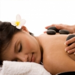 Mind+and+Body+Massage+And+Day+Spa%2C+Fayetteville%2C+North+Carolina image
