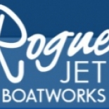 Rogue+Jet+Boatworks%2C+White+City%2C+Oregon image