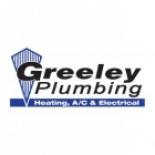 Greeley+Plumbing%2C+Heating+%26+Air+Conditioning%2C+Alexandria%2C+Minnesota image