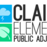 Claims+Elements+Consultants%2C+Inc.%2C+Miami%2C+Florida image
