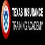 Texas+Insurance+Training+Academy%2C+Flower+Mound%2C+Texas image
