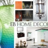 Eb+Home+Decor%2C+Whitewright%2C+Texas image