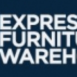 Express+Furniture+Warehouse%2C+Inwood%2C+New+York image