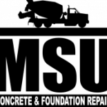 MSU+Concrete+And+Foundation+Repair+Irving%2C+Irving%2C+Texas image