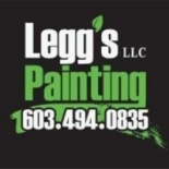 Leggs+Painting+LLC%2C+Nashua%2C+New+Hampshire image